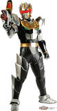RoboKnight - Power Rangers Megaforce Lifesize Standup Poster Stand Up