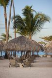 Iberostar Grand, Bavaro Beach, Higuey, Punta Cana, Dominican Republic Photographic Print by Lisa S. Engelbrecht