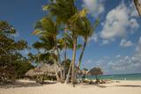 Iberostar Grand, Bavaro Beach, Higuey, Punta Cana, Dominican Republic Photographie par Lisa S. Engelbrecht