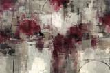 Silvia Vassileva - Stone Gardens - Reprodüksiyon