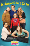 Honey Boo Boo - Family TV Poster Posters