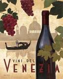 Marco Fabiano - Wine Festival II - Reprodüksiyon