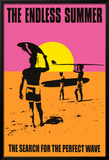 The Endless Summer Prints