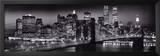 Manhattan Photo by Richard Berenholtz