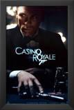 Casino Royale Print