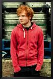 Ed Sheeran-Pin Up Posters