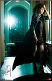 Whitney Houston - Hallway Opspændt tryk
