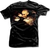 Nosferatu - Vampire Bite T-Shirt
