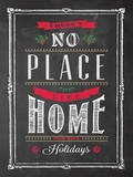 Home for the Holidays Posters by Stephanie Marrott