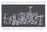 Le Libre Echange Reproductions pour les collectionneurs par Jean Dubuffet