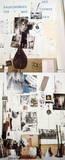Ace Gallery, Venice, California Edycje premium autor Robert Rauschenberg