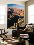 View of Grand Canyon National Park at Sunset, Arizona, USA Posters af Adam Jones