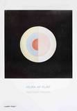 The Swan, No. 16, Group IX/SUW Posters by Hilma af Klint