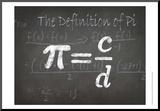 Ethan Harper - Mathematical Elements I - Arkalıklı Baskı