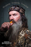 Duck Dynasty - Phil TV Poster Prints