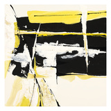 Chris Paschke - Box Canyon Digitálně vytištěná reprodukce