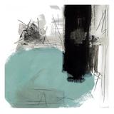 Sandstone G Kunstdrucke von Franka Palek