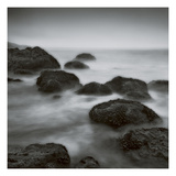 Muir Beach Fotodruck von Jamie Cook