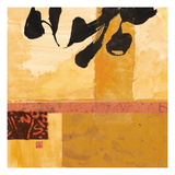 Sunrise 3 Giclee Print by Chris Paschke