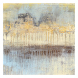 Arbor Reverie 1 Giclee Print by Maeve Harris