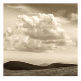 Cloudscape Photographic Print by TM Photography