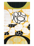Sun Dried Stones 2 Posters by Mary Calkins