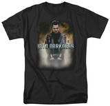 Star Trek Into Darkness - Harrison T-shirts
