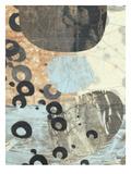 Kishibe Prints by David Owen Hastings