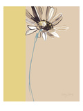 Simplicity 1 Giclee Print by Ashley David