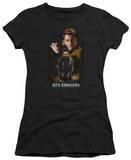 Juniors: Star Trek Into Darkness - Aftermath T-shirts