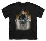 Youth: Star Trek Into Darkness - Harrison T-shirts