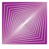 Modern Geometrics F Giclee Print by  GI ArtLab
