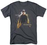 Star Trek Into Darkness - Hero T-shirts