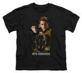 Youth: Star Trek Into Darkness - Aftermath Shirts