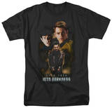 Star Trek Into Darkness - Aftermath T-Shirts