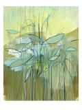Untitled Giclee Print by Christopher Balder