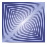 Modern Geometrics J Art by  GI ArtLab
