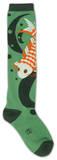 Koi Fish Socks Calcetines