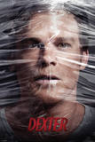 Dexter (Shrinkwrapped) Posters