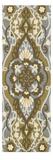 Palladium Tapestry II Prints by Chariklia Zarris