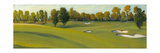 Golf Scene IV Posters by Tim O'toole