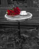 Assaf Frank - Love Story II - Sanat
