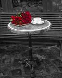 Assaf Frank - Love Story II - Reprodüksiyon