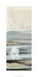 Aqua Seascape III Limited Edition by Ferdos Maleki