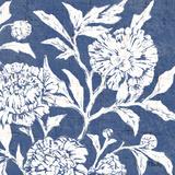 Jardin Floral II Prints by Paul Brent
