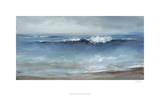 Coastal Breeze Limited Edition by Christina Long