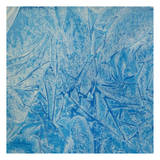 Blue Abstract Prints by Jamie Watson