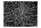 Carole Stevens - Environs LONDON - Reprodüksiyon