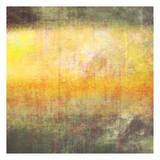 Sunset 2 Prints by Kristin Emery