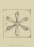 Drafting Symbols IV Art by Ethan Harper